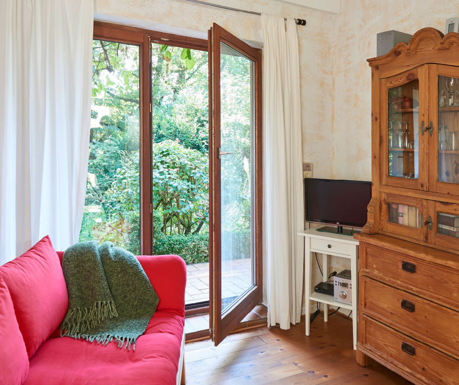 Apartment-messewohnung-kettwig-bild-4
